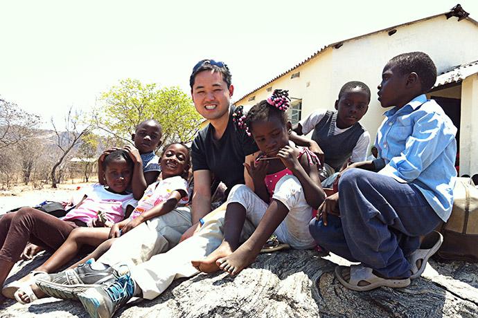 mission-trip-zimbabwe