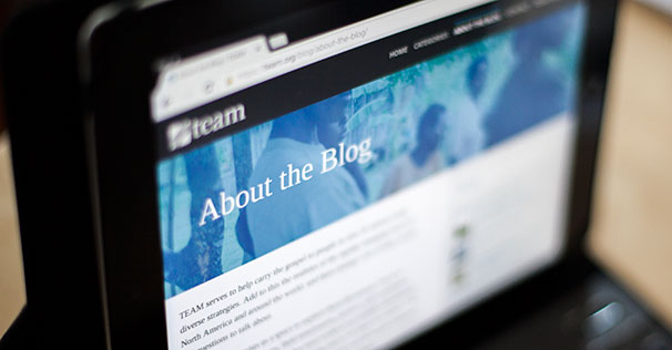 blog-redesign