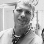 Doug Lindberg