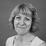 Janice Brauer