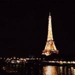 Eifel-Tower-Paris-France