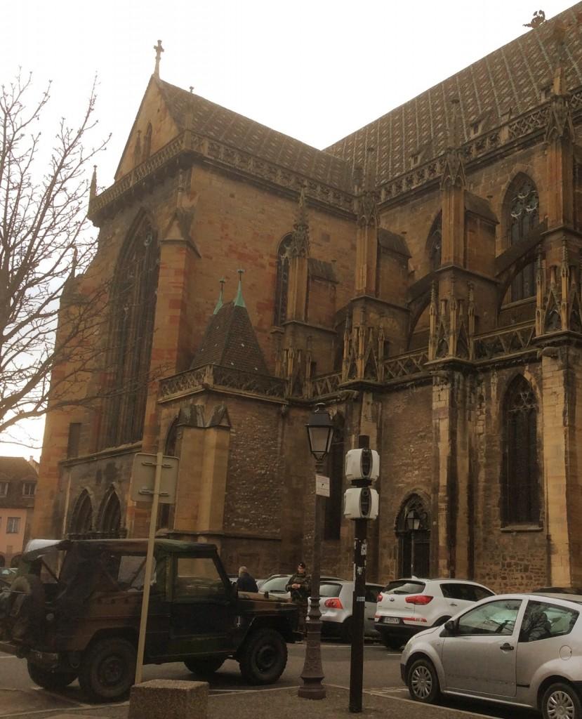 Église-Saint-Martin-rance