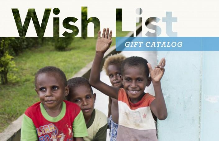 TEAM-Wish-List-Cover