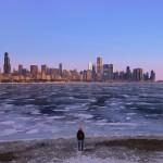 urban ministry opportunities in chicago