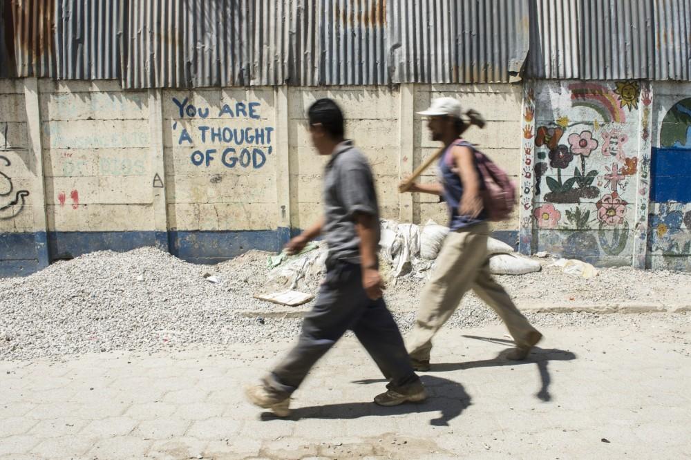 guatemala ministry street
