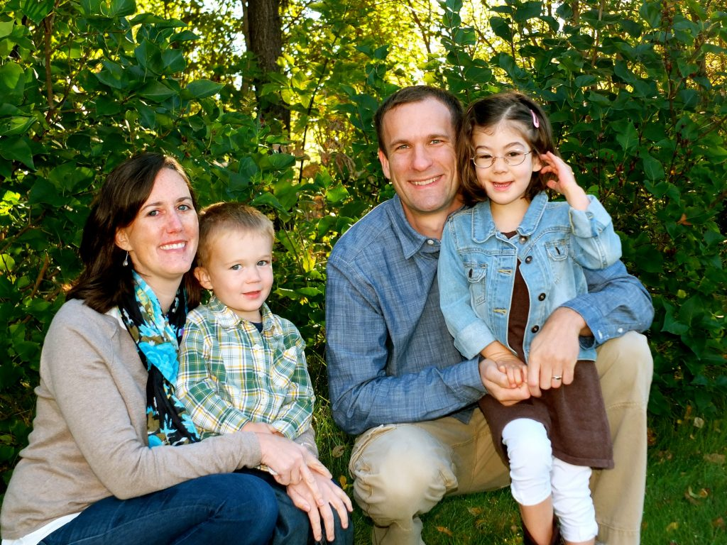 deb-wyss-family