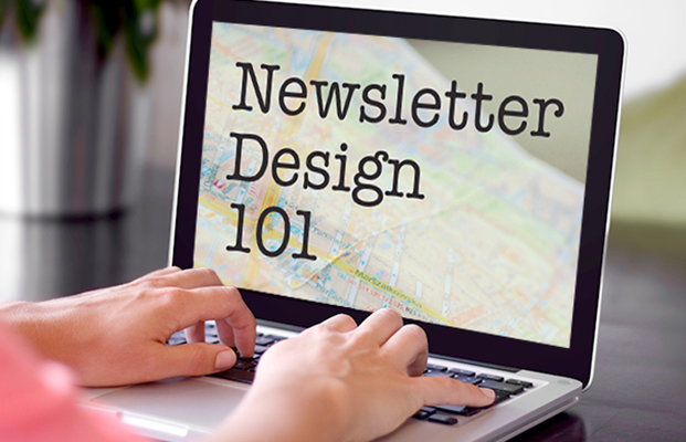 How To Design A Beautiful Missionary Newsletter In 5 Steps Team