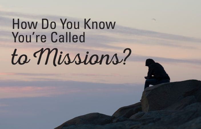why-do-they-call-it-missionary-position