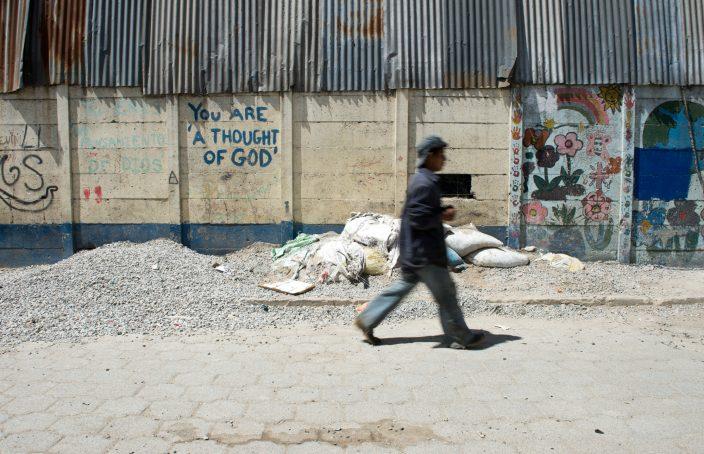 homeless ministry guatemala