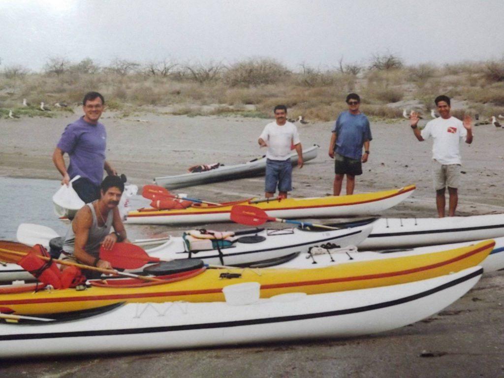 kayak-ministry-2