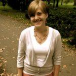 Amanda Keeny