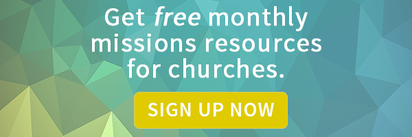 subscribe to missions resources