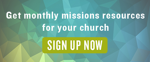 subscribe to church resources