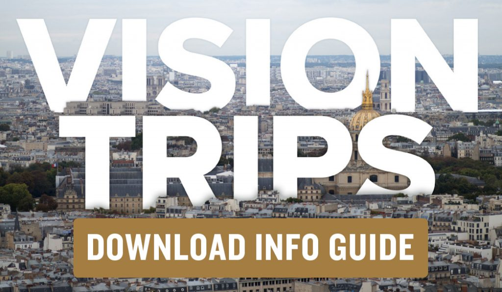 Vision-Trip-CTA-Download