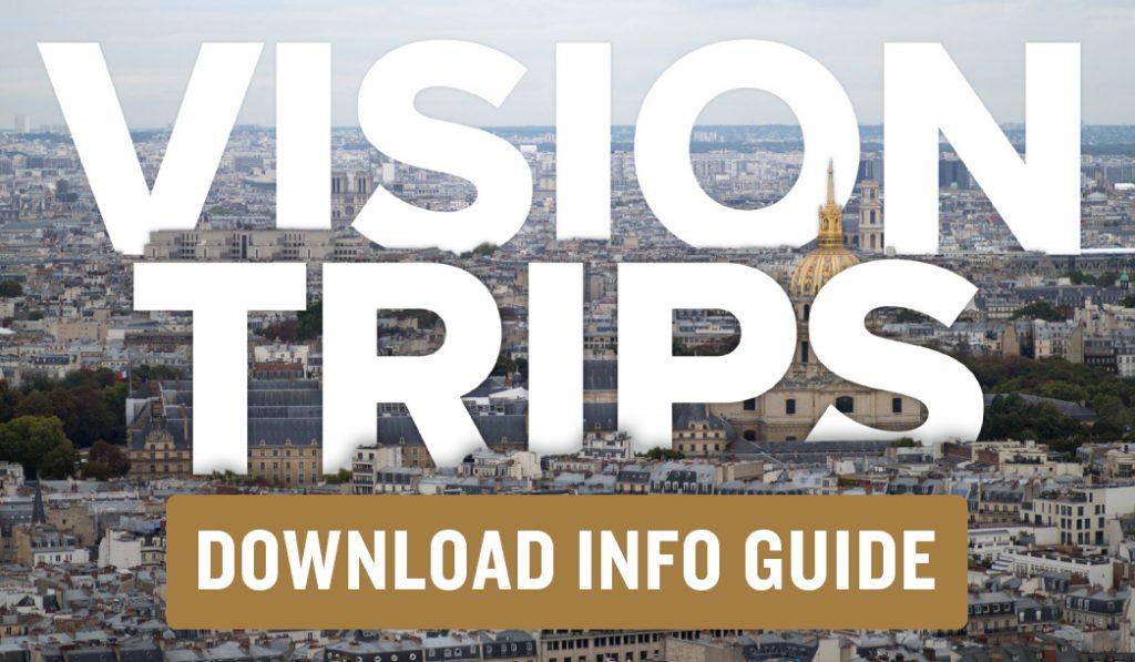 Vision-Trip-CTA-Download
