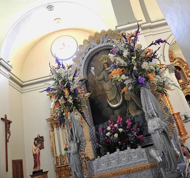 The Art of Cross-Cultural Evangelism