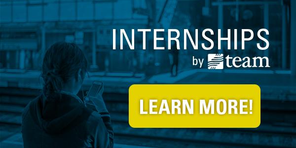 missions internship