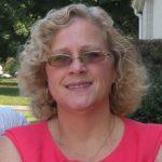 Sue Querfeld