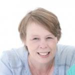 Melissa Lundquist