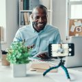 Creating powerful missionary update videos is easier than you think. You just need a few simple tools and strategies.