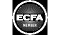 footer_ecfa