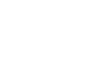 footer_generous_giving