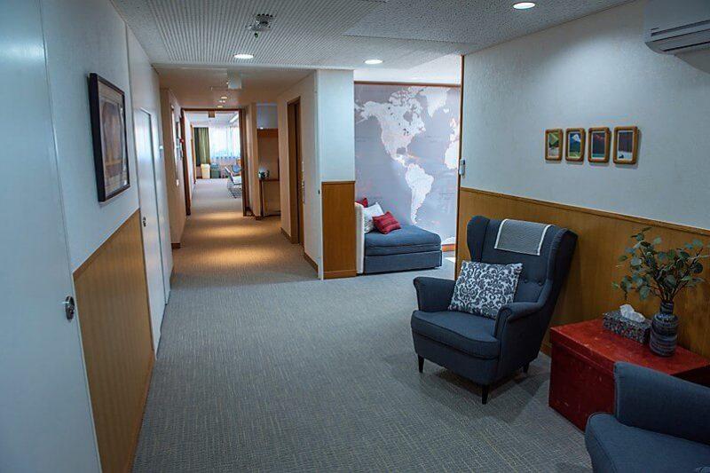 TC hallway.11
