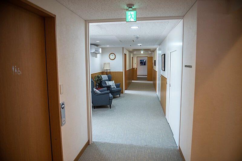 TC hallway.4