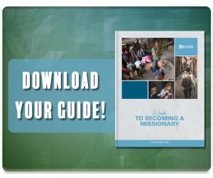 Click here to download your guide